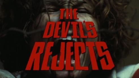 devils1.jpg