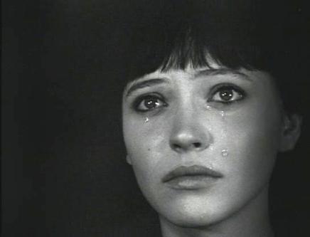 vivre-sa-vie-godard-1962-divx-vf02461518-03-48.jpg