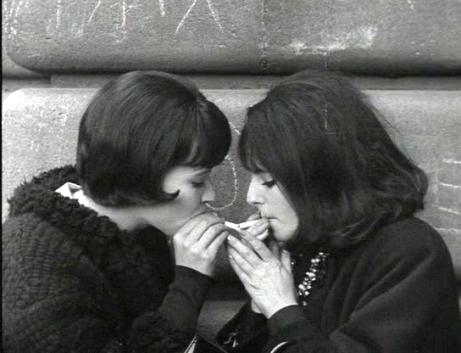 vivre-sa-vie-godard-1962-divx-vf06838218-08-30.jpg