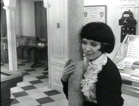 vivre-sa-vie-godard-1962-divx-vf08204018-06-37.jpg