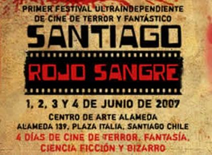 santiago.jpg