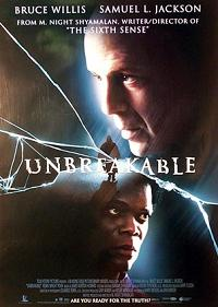 unbreakable1.jpg