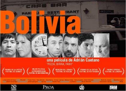bolivia2001-large.jpg