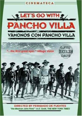 pancho2.jpg
