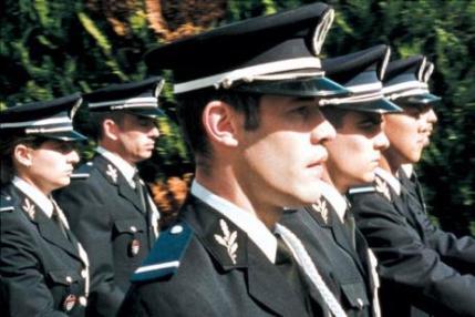 petit-lieutenant-2.jpg