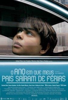 ano_pais_ferias_05.jpg
