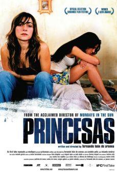 princesasposter.jpg