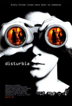 disturbia-posters.jpg