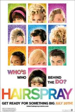 hairspray-poster-750.jpg