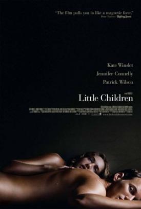 little_children.jpg