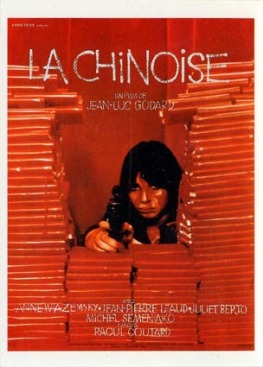 movie-la-chinoise-luc-godard.jpg