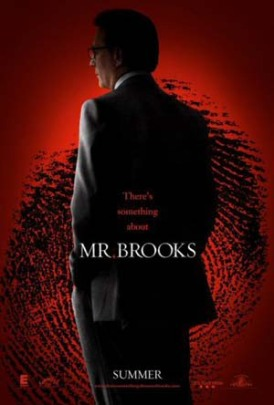mr-brooks-poster-0.jpg