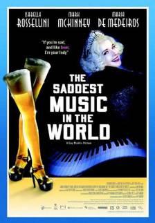 saddest-music-in-the-world-2.jpg