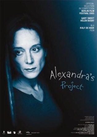 alexandra-s-project-poster-0.jpg