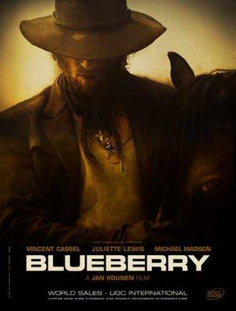 blueberry2_cbm.jpg