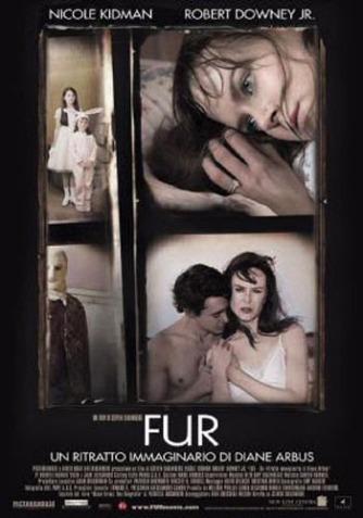 fur-an-imaginary-portrait-of-diane-arbus-poster-1.jpg