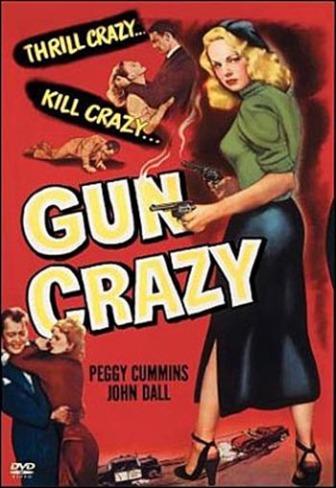guncrazy.jpg
