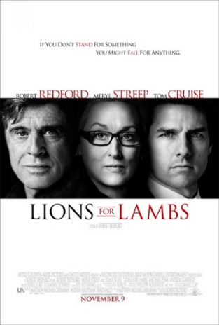 lionsforlambs1_large.jpg