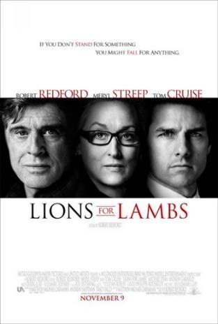 lionsforlambs1_large.jpg