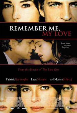 remember-me-poster-0.jpg