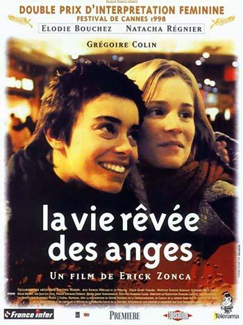 affiche_vie_revee_des_anges_1998_4.jpg