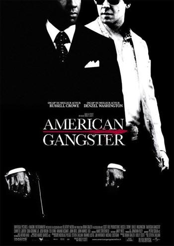 american_gangster_ver3.jpg
