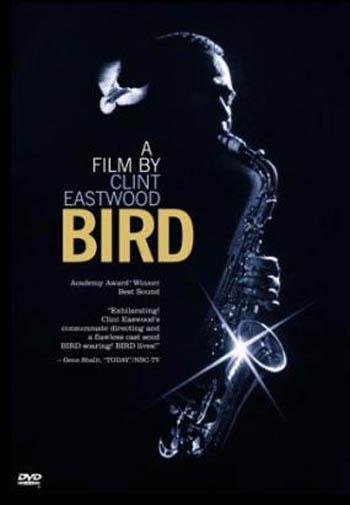 birdposter.jpg