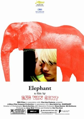elephant_movie_poster.jpg