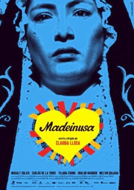 madeinusa-poster02.jpg