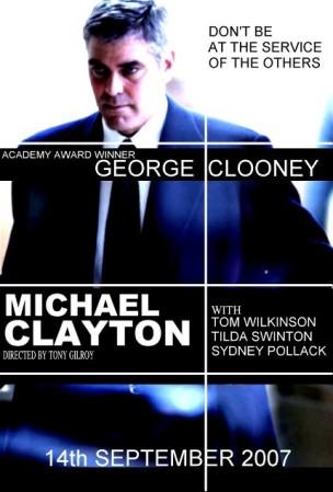 michael-clayton.jpg