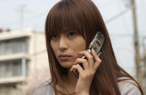 takashi4.jpg