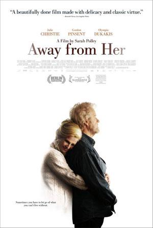 away_from_her_ver3-copia.jpg