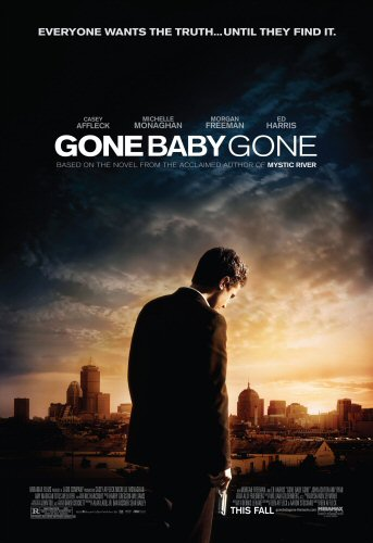 gone-baby-gone-poster-0.jpg