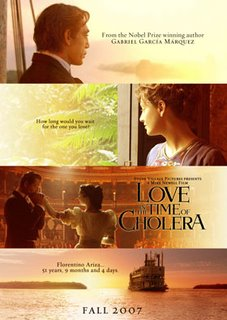 love-in-time-of-cholera-poster1.jpg