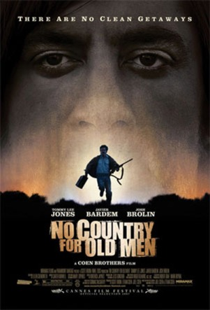 no_country_for_old_men_coen.jpg