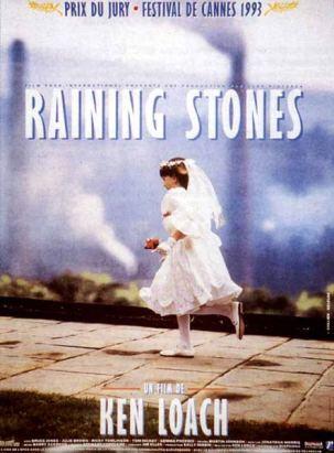raining-stones.jpg