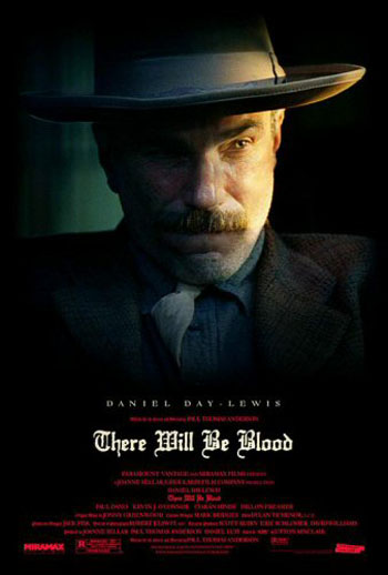there-will-be-blood-poster-1.jpg