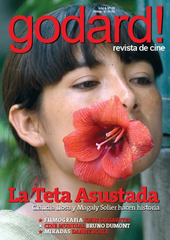 godard-19