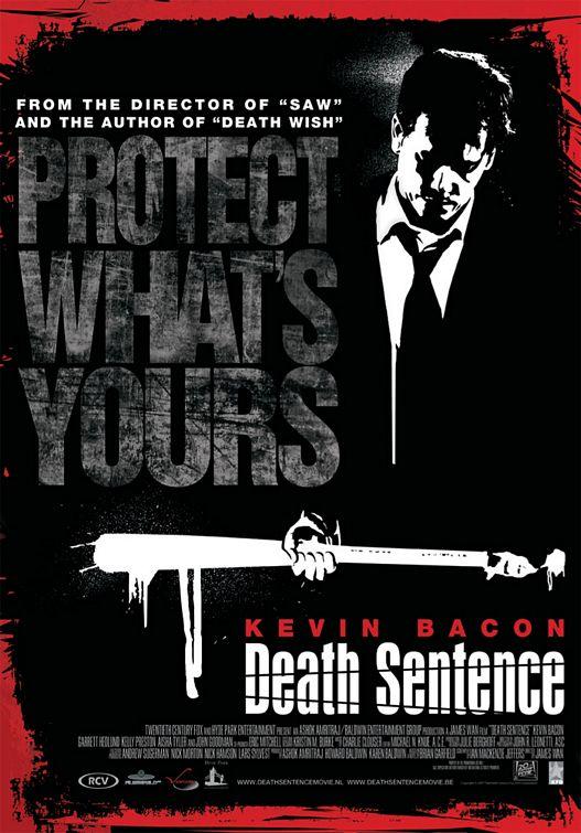 death_sentence_ver4