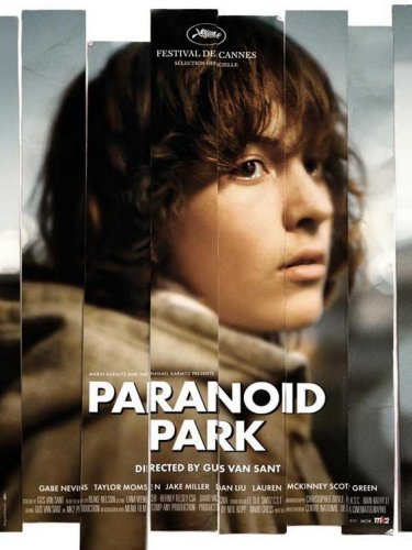 paranoid-park-poster01