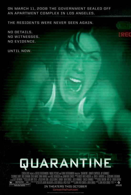 quarantine_poster_hr