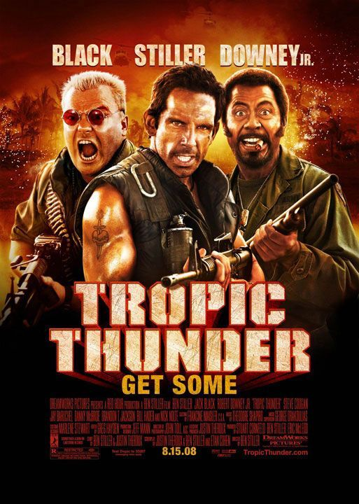 tcartel-de-ropic_thunder