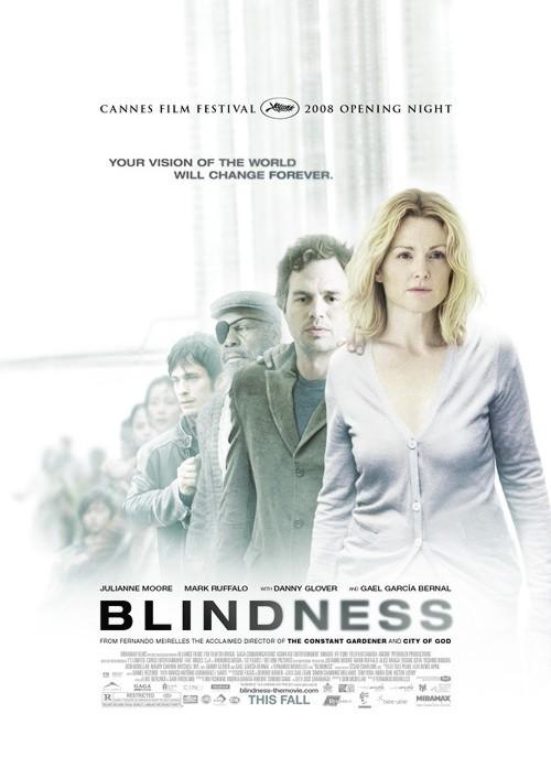 blindnessposter1