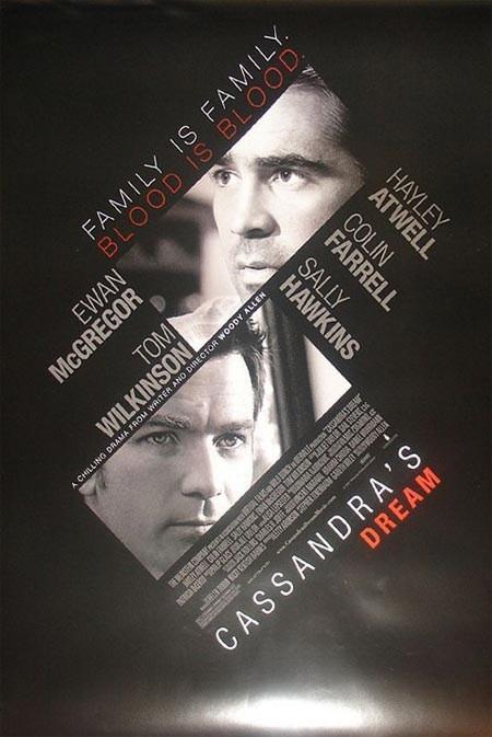 cassandras-dream-poster1