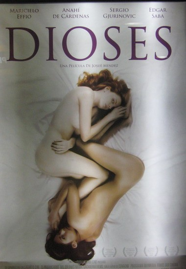 diosesposter1