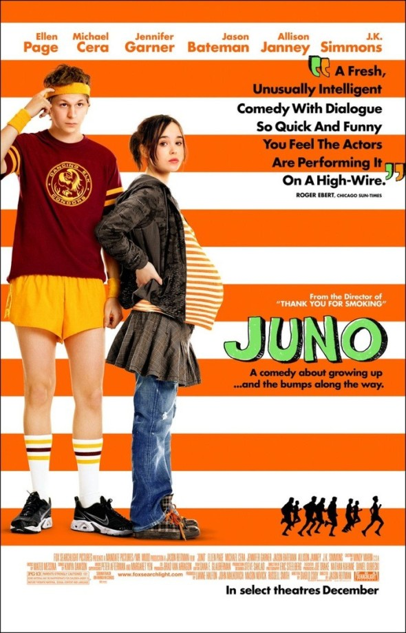 juno_poster1