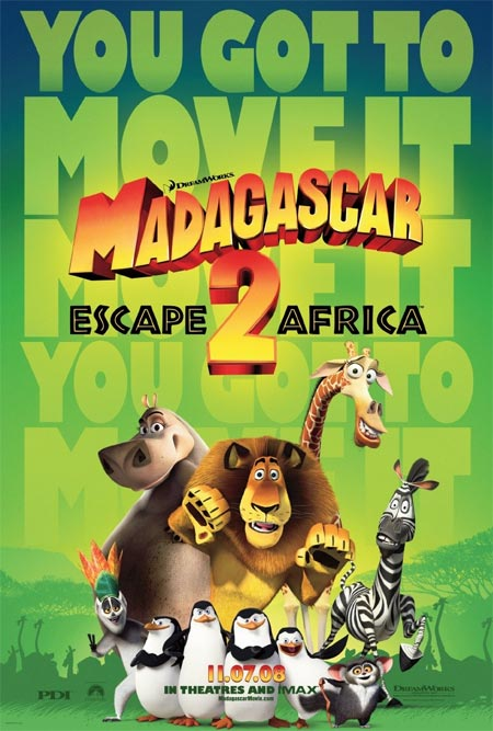 madagascar-2-poster