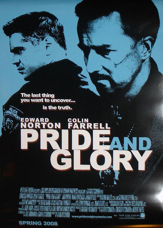 new-pride-and-glory-poster11
