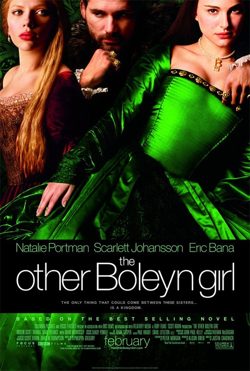 otherboleyngirl-poster-big