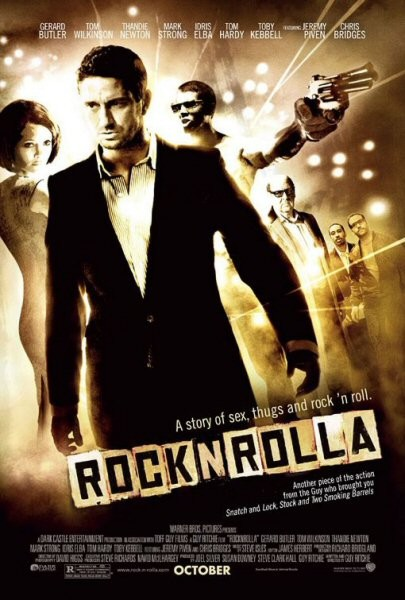 rocknrolla-poster-1